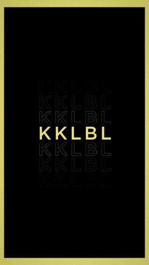 slide67 KKLBL 04 Kopie