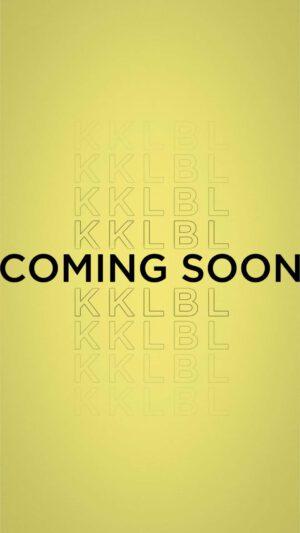 slide67 KKLBL 05 Kopie